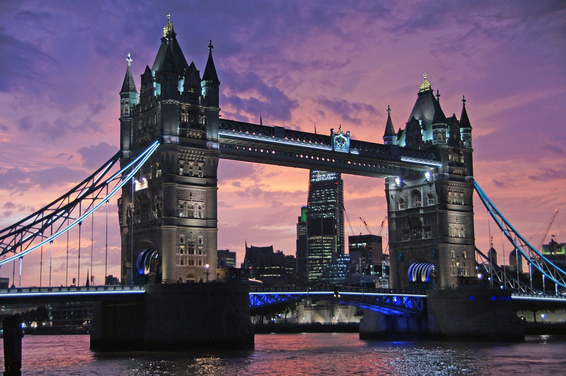 The Best City Sightseeing Tours
